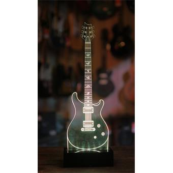 Diodak Ghost Guitars PRS Double Cut merchandise/collectible