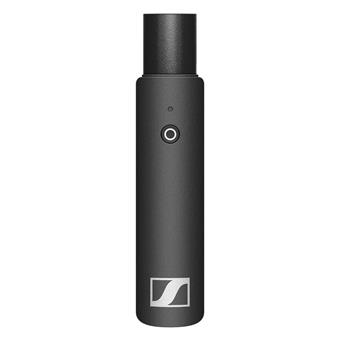 Sennheiser XSW-D XLR Male RX accessory for wireless equipment