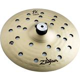 "Zildjian 10"" FX Stack Pair Mount"