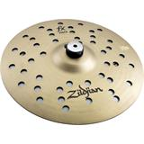 "Zildjian 12"" FX Stack Pair Mount"