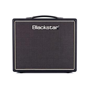 Blackstar Studio 10 EL34 tube guitar combo