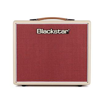 Blackstar Studio 10 6L6 tube guitar combo