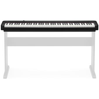 Casio CDP-S100 Black stage piano