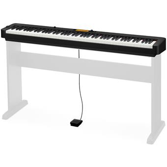 Casio CDP-S350 Black stage piano