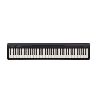 Roland FP-10-BK  Digital Piano stage piano