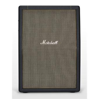 Marshall Studio Series SV212 medium gitaarkast