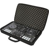 Pioneer All-in-one DJ system bag for the XDJ-RR