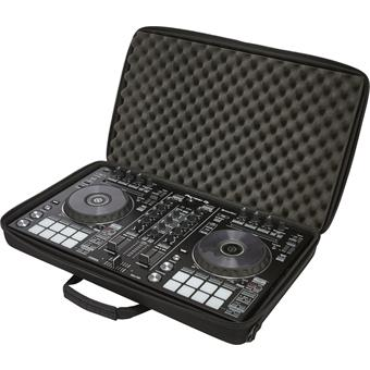 Pioneer All-in-one DJ system bag for the XDJ-RR tas/koffer voor dj