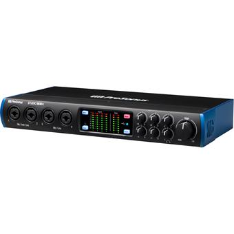 Presonus Studio 1810c USB audio-interface