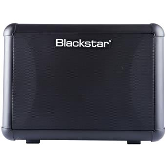 Blackstar Super Fly BT Pack compacte gitaarcombo