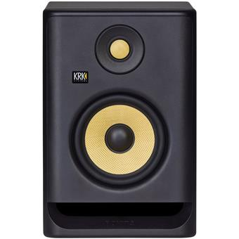 KRK RP5 G4 active nearfield monitor