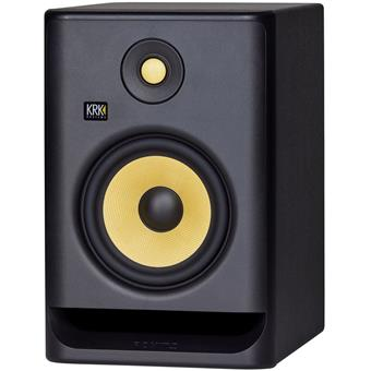 KRK RP7 G4 active nearfield monitor