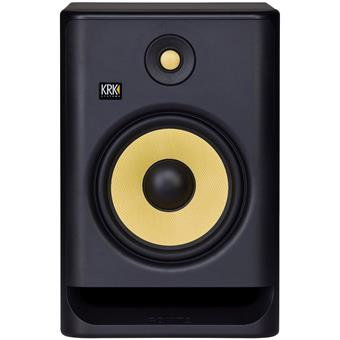 KRK RP8 G4 active nearfield monitor