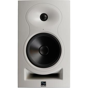 Kali Audio LP-6 White active nearfield monitor