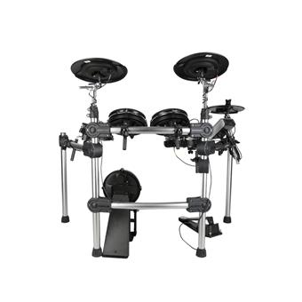 Carlsbro CSD500 electronic drum set
