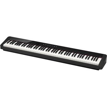 Casio PX-S1000 Black stage piano