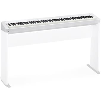 Casio PX-S1000 White stage piano