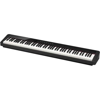 Casio Casio PX-S3000 Black stage piano