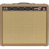 Fender '62 Princetone Amp Chris Stapleton Edition