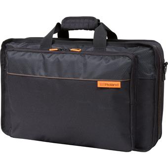 Roland CB-BDJ202 Carrying Bag for Roland DJ-202 tas/koffer voor dj