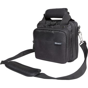 Roland CB-BR07 Carrying Bag for Roland R-07 accessoire voor digitale recorder