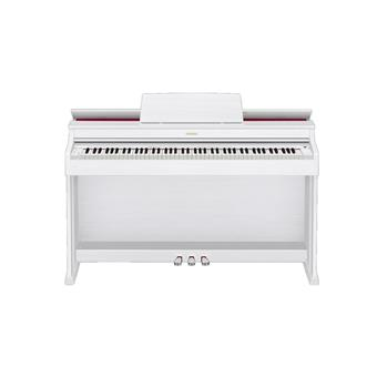 Casio Celviano AP-470 WE Digital Piano White digitale homepiano