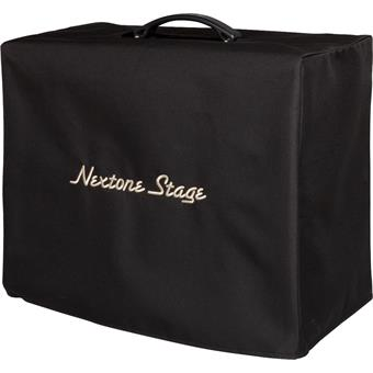 Boss BAC-NEXST Nextone Stage Amp Cover accessory for guitar amp