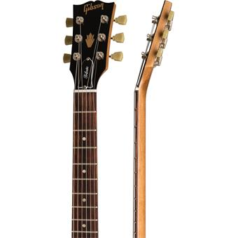 Gibson SG Tribute Natural Walnut elektrische gitaar