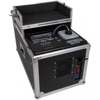 Briteq BT-H2FOG II smoke machine