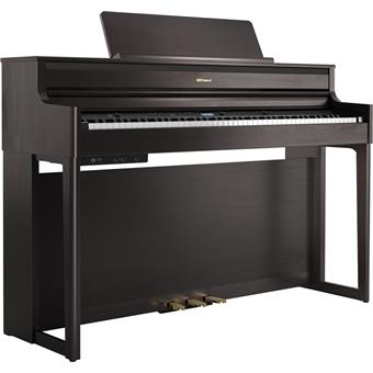 Roland HP704-DR Digital Piano digital home piano