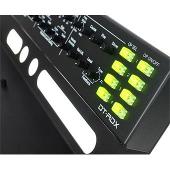 Dtronics DT-RDX Controller for Reface DX keyboardcontroller