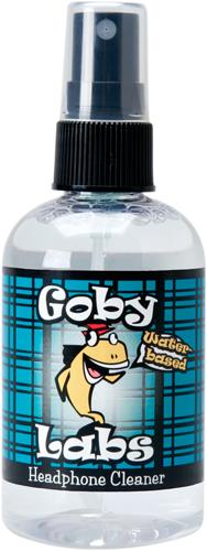 Image of Goby Labs GLH-104 728736054448
