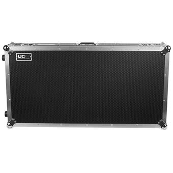 UDG U92046 Ultimate Flight Case Set Denon bag/case for DJ