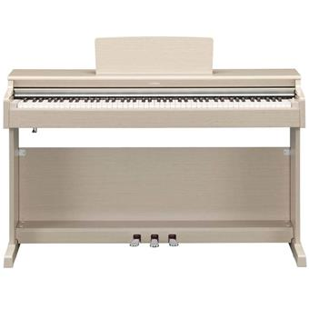 Yamaha YDP-164 WA digitale homepiano