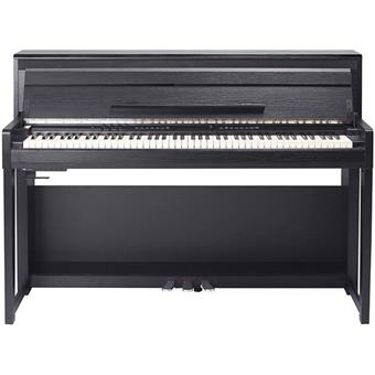 Medeli DP650K/BK digital home piano
