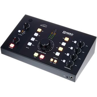 Audient Nero USB audio-interface