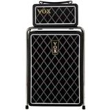 Vox Mini Superbeetle Bass