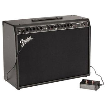 Fender CHAMPION 100XL 230V EU gitaarcombo