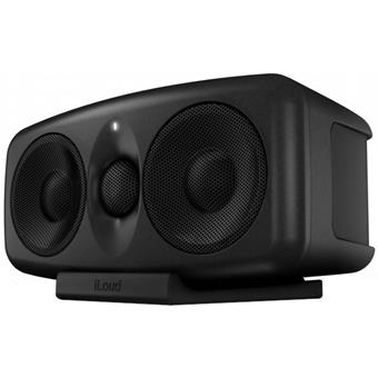 IK Multimedia iLoud MTM desktop studio monitor