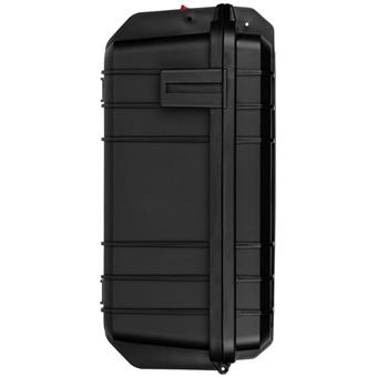 sE Electronics V CASE PA flightcase/bag
