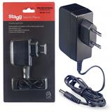 Stagg PSU-9V1A7R-EU