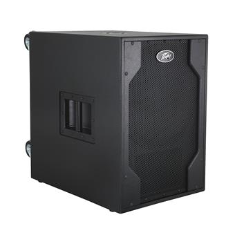 Peavey PVPx Sub active subwoofer