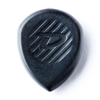 Dunlop Primetone Polycarbonate Sharp Tip 3.00mm 3-Pack standard pick