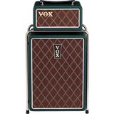 Vox Mini Superbeetle British Racing Green
