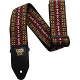 Ernie Ball 4092 Jacquard Strap California Weave