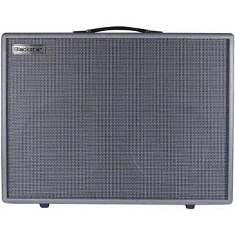 Blackstar Silverline 212 medium guitar cabinet