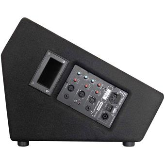 Studiomaster GX 12MA active stage monitor