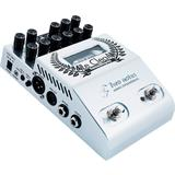 Two Notes Le Clean Preamp Pedal