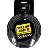 Yellow Cable ECO PROM06X