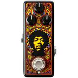 Dunlop JHW4 Jimi Hendrix '69 Psych Series Band Of Gypsys Fuzz